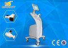 চীন Liposonix HIFU High Intensity Focused Ultrasound body slimming machine কারখানা