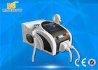 চীন 2000W E-Light Ipl RF Hair Removal Skin Rejuvenation Vascular Therapy Acne Removal কারখানা