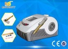 চীন Vascular Therapy Laser Spider Vein Removal Optical Fiber 980nm Diode Laser 30w কারখানা