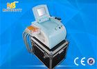 চীন 200mv diode laser liposuction equipment 8 paddles cavitation rf vacuum machine কারখানা