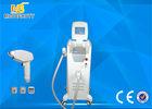 চীন Continuous Wave 810nm Diode Laser Hair Removal Portable Machine Air Cooling কোম্পানির