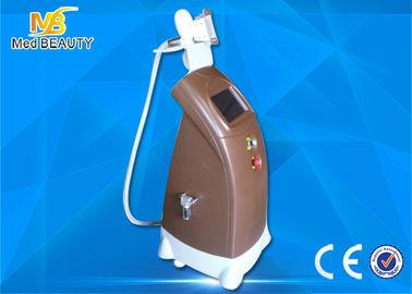 চীন One Handle Most Professional Coolsulpting Cryolipolysis Machine for Weight Loss পরিবেশক