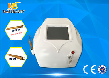 চীন 940nm 980nm Diode Laser Spider Vascular Removal Machine With Good Result পরিবেশক
