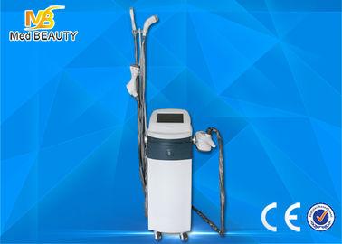চীন MB880 1 Year Warranty Weight Loss Machine Rf Vacuum Roller For Salon Use পরিবেশক