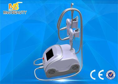 চীন Body Slimming Device Coolsculpting Cryolipolysis Machine for Womens পরিবেশক