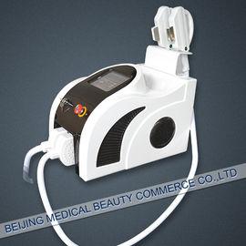 চীন 640nm filter for Ipl Hair Removal Machines With Two Handles পরিবেশক