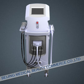 চীন 755nm IPL laser Cavitation RF পরিবেশক