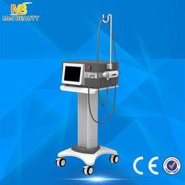 চীন High Power Shockwave Therapy Equipment , Acoustic Shockwave Therapy Machine পরিবেশক
