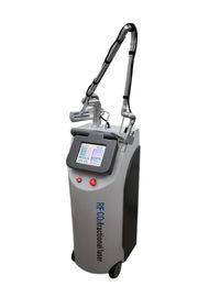 চীন Ultra Pulse RF fractional carbon dioxide laser Articulated arm with 7 mirrors পরিবেশক