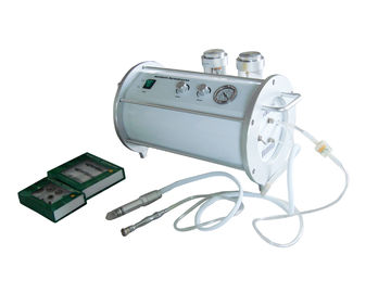 চীন 2011 Hottest Microdermabrasion Machine  পরিবেশক
