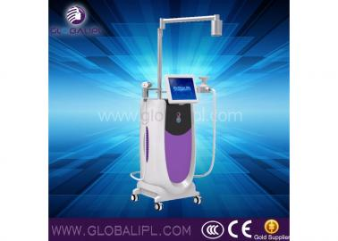 China Spa used modern design low price the best fat loss aesthetic machine distributor